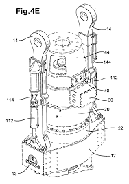 top drive patent 1753932