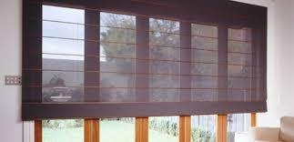 Patio Door Internal Blinds by Door Patio Door Blinds Wonderful Blinds For A Sliding Glass Door