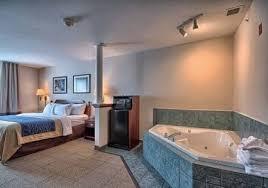 Comfort Inn And Suites Sandusky Ohio Comfort Inn U0026 Suites Fremont Fremont Oh United States Overview