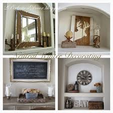 2perfection decor neutral winter decorating