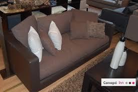 rembourrage canapé cuir choisir la bonne matière pour votre canapé