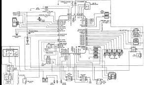 wiring diagram for a 1995 dodge dakota u2013 readingrat net