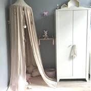 chambre sauthon abricot tout pour la chambre de bébé lits bébé lits évolutifs articles