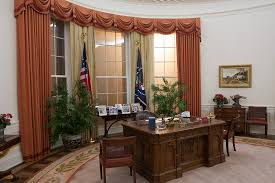 reagan oval office oval office picture of ronald reagan presidential library and