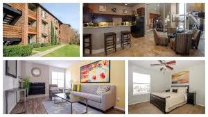 3 bedroom apartments arlington tx 3 bedroom apartments arlington tx 3 oaks 1 bedroom 1 bathroom
