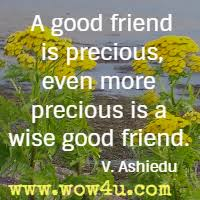 wise quotes inspirational words of wisdom
