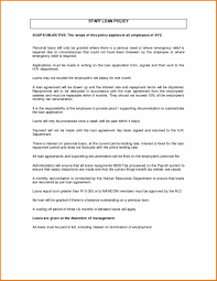 Commercial Lease Termination Agreement Order Form Template Free Forms Template Cleaning Manager Sample