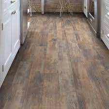 Shaw Wood Laminate Flooring Shaw Coleman Bushwood 25 19 Sf Per Box 5 43in X 47 72in Color