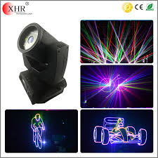 laser light price laser light price suppliers and manufacturers
