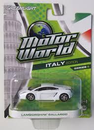 2016 subaru wrx sti widebody blue 16 jdm tuners 1 24 model by cars trucks u0026 vans diecast u0026 toy vehicles toys u0026 hobbies