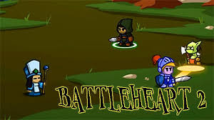 battleheart apk battleheart 2 for android free battleheart 2 apk
