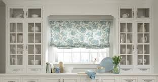 designer draperies and window treatments san luis traditions