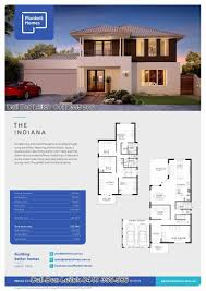 build block house plans home design and style