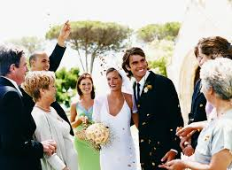 american wedding cost of a wedding why using the average to determine cost may