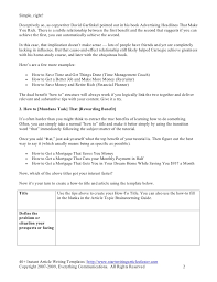 Inside Sales Resume Sample by Instant Article Writing Templates