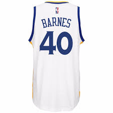 Harrison Barnes Shirt Nba Golden State Warriors Wrapping Paper