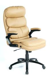chaise de bureau design siage de bureau design zenty co