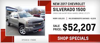 chevy jeep 2017 mildenberger motors chevy u0026 cadillac dealer in hamilton mt