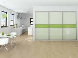 bedroom sliding doors bedroom bedroom sliding doors 9 sliding wardrobe doors uk cheap