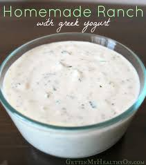 simple dressing recipe thanksgiving homemade ranch with greek yogurt recipe homemade ranch greek