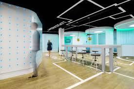 hidden fortress design studio berlin