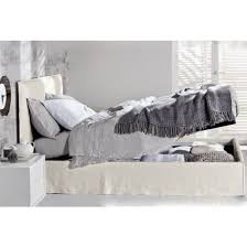 beds with storage e best 25 ikea beds with storage ideas on