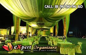 expert tent decoration in chandigarh wedding tent service ropar