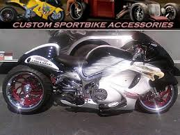 best 25 custom hayabusa ideas on pinterest custom sport bikes