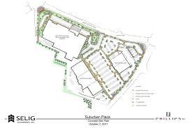 trellis plan medlock area neighborhood association mana october 2011