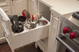Extra Kitchen Cabinet Shelves Kitchen Cabinet Organizers For Extra Storage In Your Kitchen