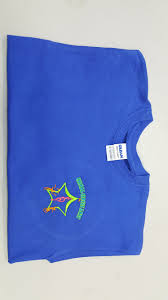Custom Embroidery Shirts T Shirt Printing Embroidery Houston Magnolia Tx