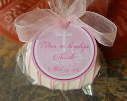 holy communion favors baptism favor tags for holy communion favor tags