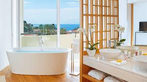 grecotel pella beach premium hotel in hanioti chalkidiki