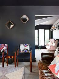 snob comme un pot de chambre 214 best blue walls images on walls home