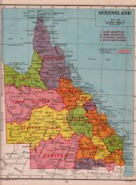 bartender resume template australia mapa koala sewing chair 27 best australia images on pinterest assault weapon australian