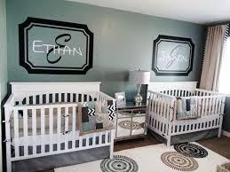 Best Twin Baby Rooms Ideas On Pinterest Nursery Ideas For - Babies bedroom ideas