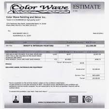 interior home painting cost interior design cool interior painting cost per square foot