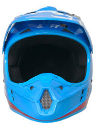 blue motocross helmets shift blue 2017 label whit3 tarmac mx helmet shift