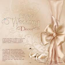 Vintage Wedding Album Jaguarwoman U0027s Wedding Decor I Jaguarwoman Rare U0026 Powerful Design