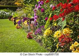 garden stock photo images 1 613 367 garden royalty free pictures