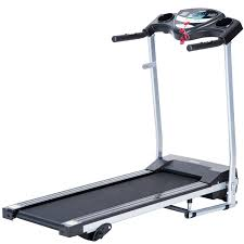 health and fitness den merax jk1603e folding electric treadmill