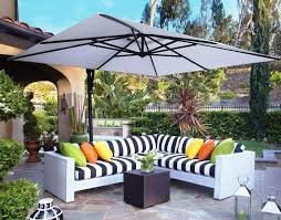 Best Cantilever Patio Umbrella Best Cantilever Patio Umbrella Best Cantilever Patio Umbrellas