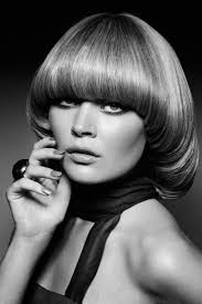 under bob hairstyle 78 best bowl bob images on pinterest shorter hair mushroom