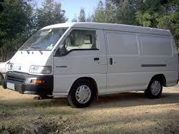 2004 mitsubishi wagon mitsubishi l300 2 5d u2013 chile