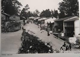 history of kodaikanal wikipedia