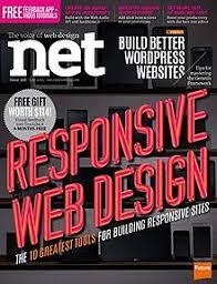 design build magazine uk net magazine wikipedia