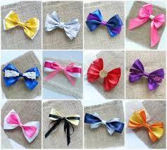 pictures of hair bows diy hair bows 12 patterns 4 steps with pictures
