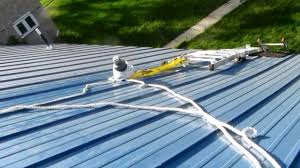 Roofing A House 100 Roofing A House How To Build A Diy Decking Cover