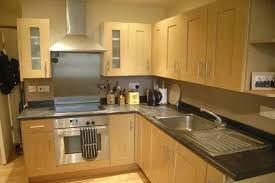 interior fittings for kitchen cupboards fit integrated washing machine into kitchen cupboard kitchen