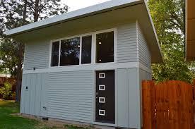 minni house tiny house home spun vacation rentals 541 550 9947